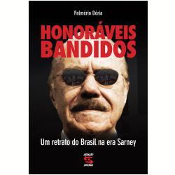 livro-detona-Sarney