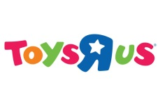 toys_r_us_logo[1]