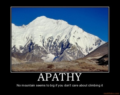 apathy-apathy-demotivational-poster-1211231624[1]