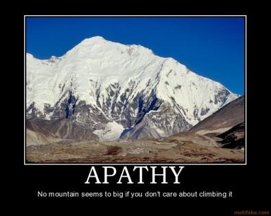 apathy-apathy-demotivational-poster-1211231624[1]