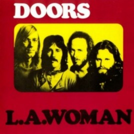 La_Woman-front