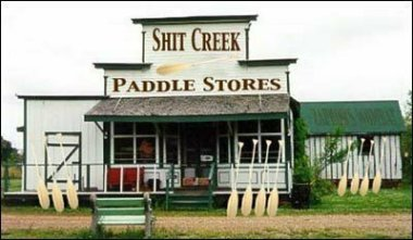 Shit_Creek