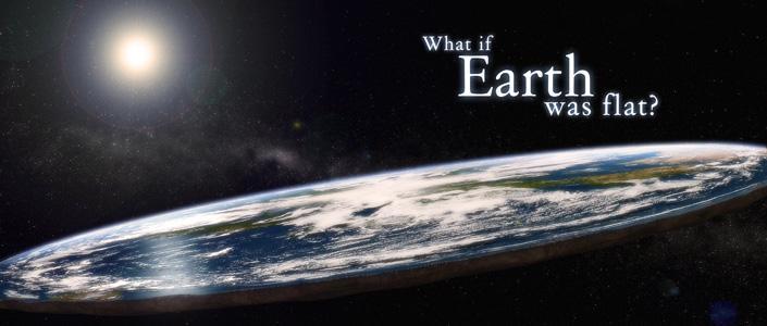 flat_earth[1]