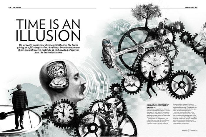 time_illusion_illustration